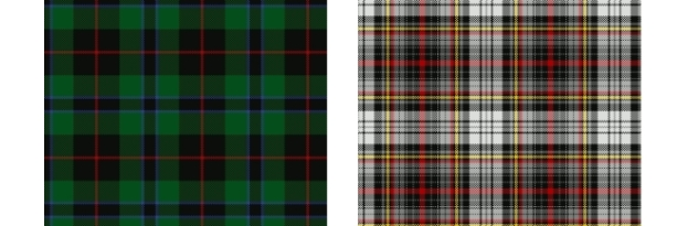 Scottish Clan Douglas – Articleblog info